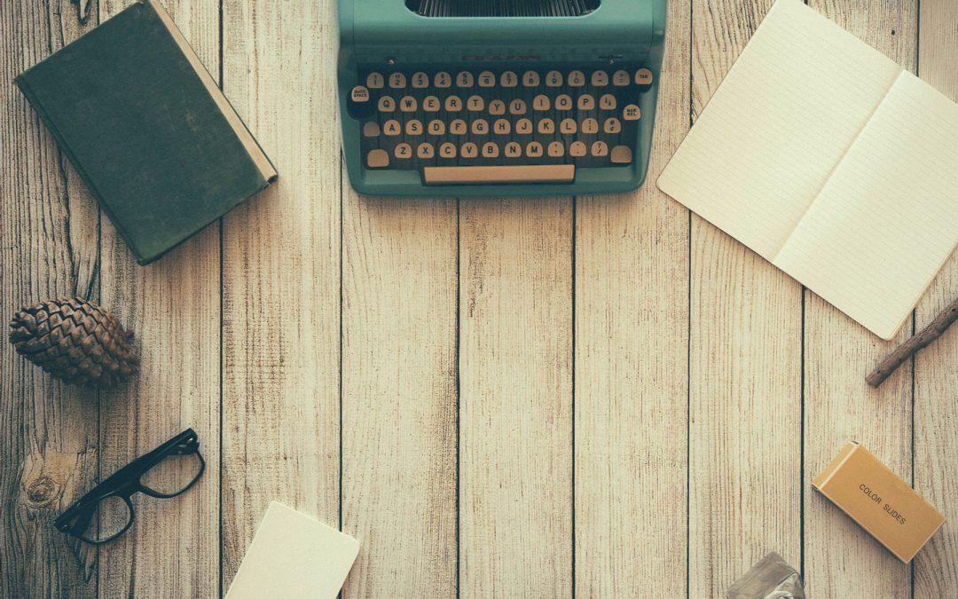 How to write a Nanny CV