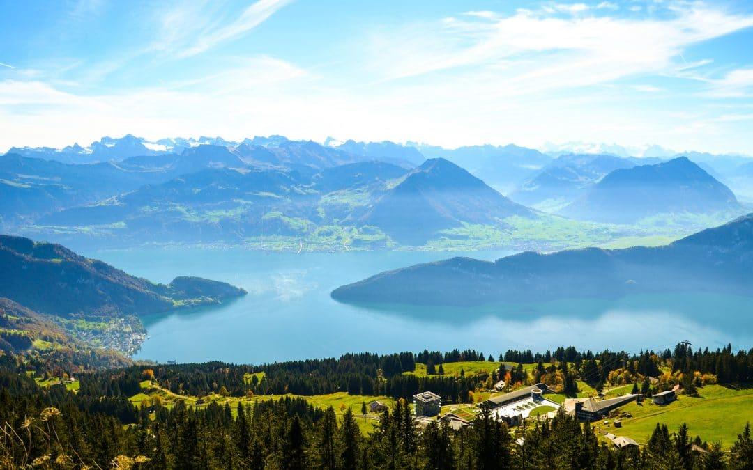 English Nanny for Geneva, Switzerland – GBN187