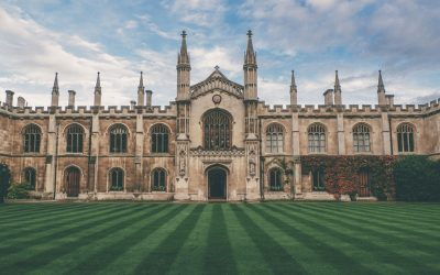 Why Are Wealthy Families Sending Their Children to Top UK Boarding Schools?