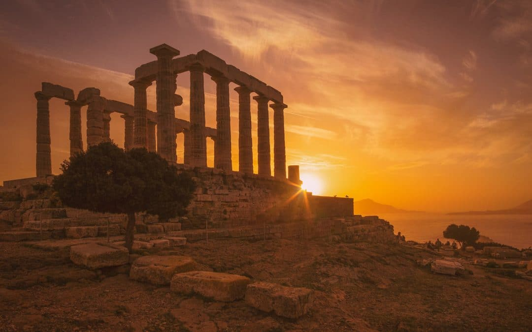 Native English-speaking Nanny for B3 & B4 in Athens – GBN200
