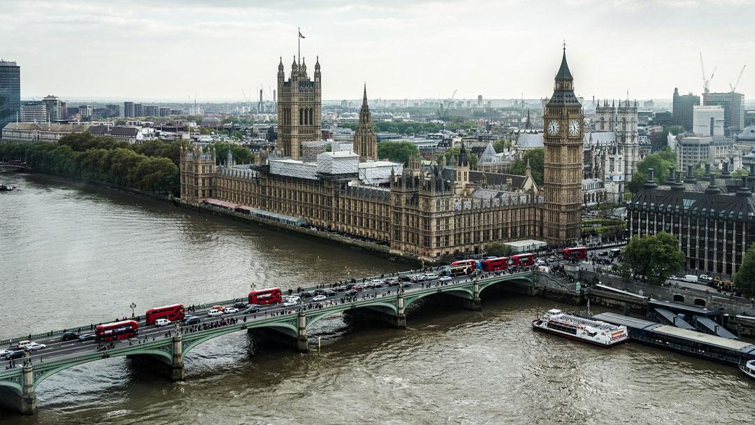 london-mayfair