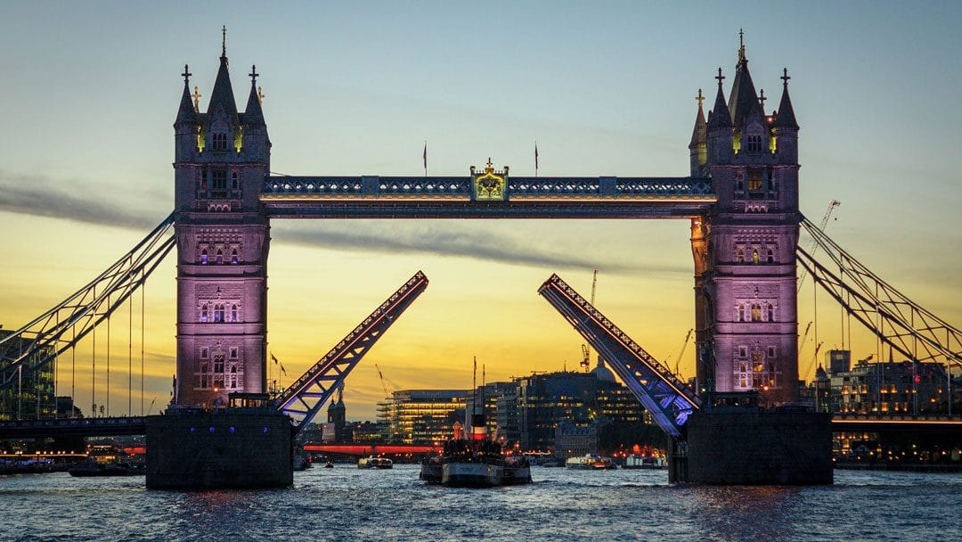 Temporary Nanny for 3 children, London – GBN203