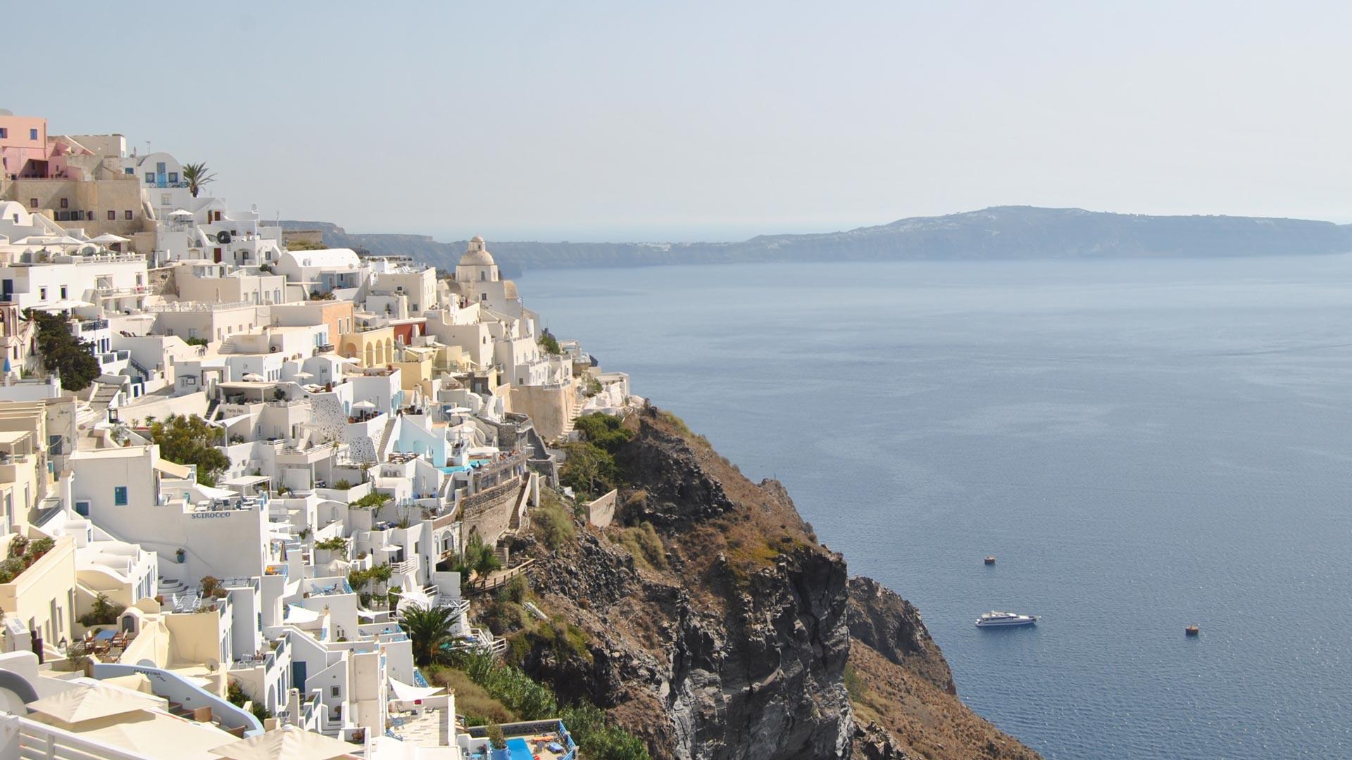 mediterranean-hills