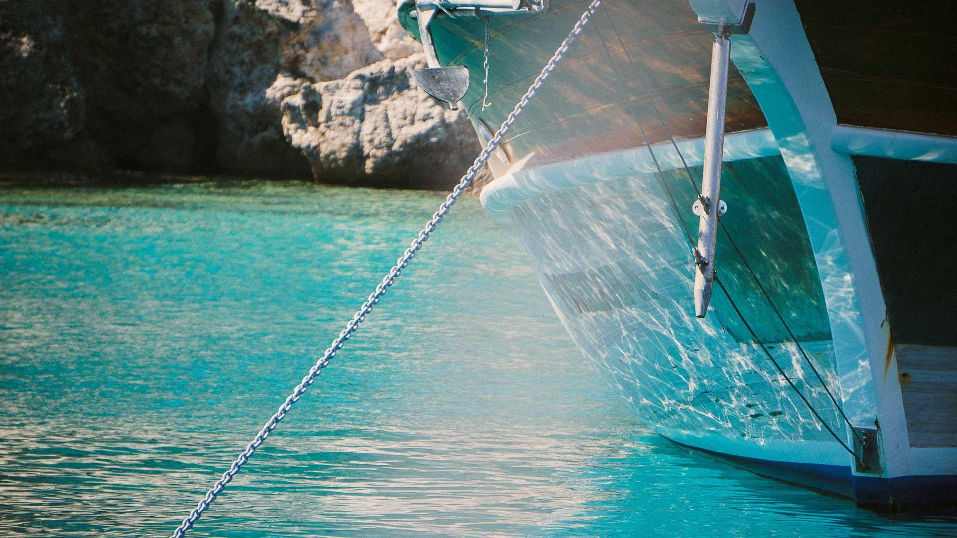 mediterranean-yacht-trip