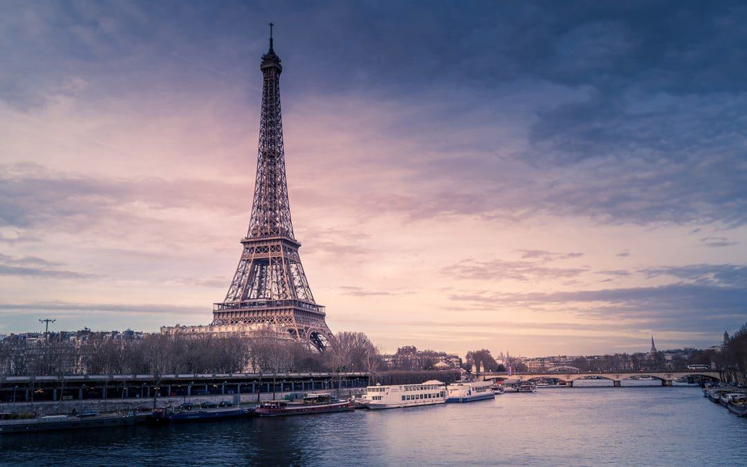 Maternity Nurse for October in Paris & Riyadh – GBN207