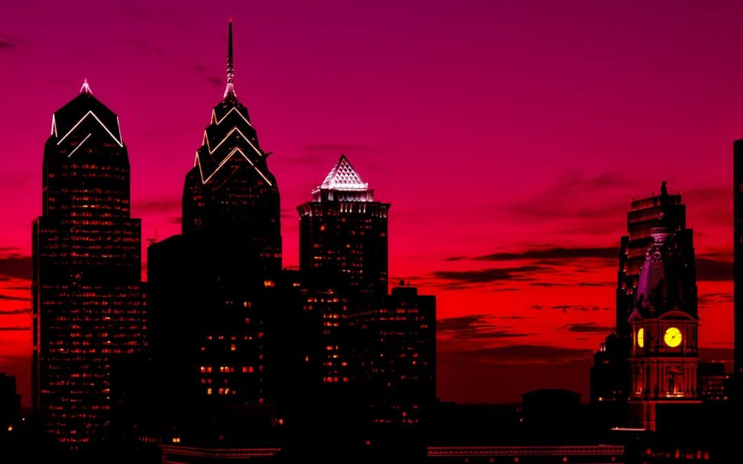 Experienced Nanny for 2 boys required in Philadelphia, USA – GBN221