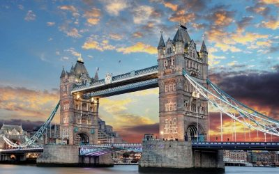 English speaking Nanny for B6, B4 & G3m in Battersea, London – GBN253