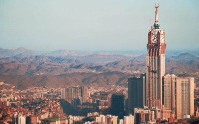 English speaking Nanny required for G5 in Riyadh, Saudi Arabia – GBN255