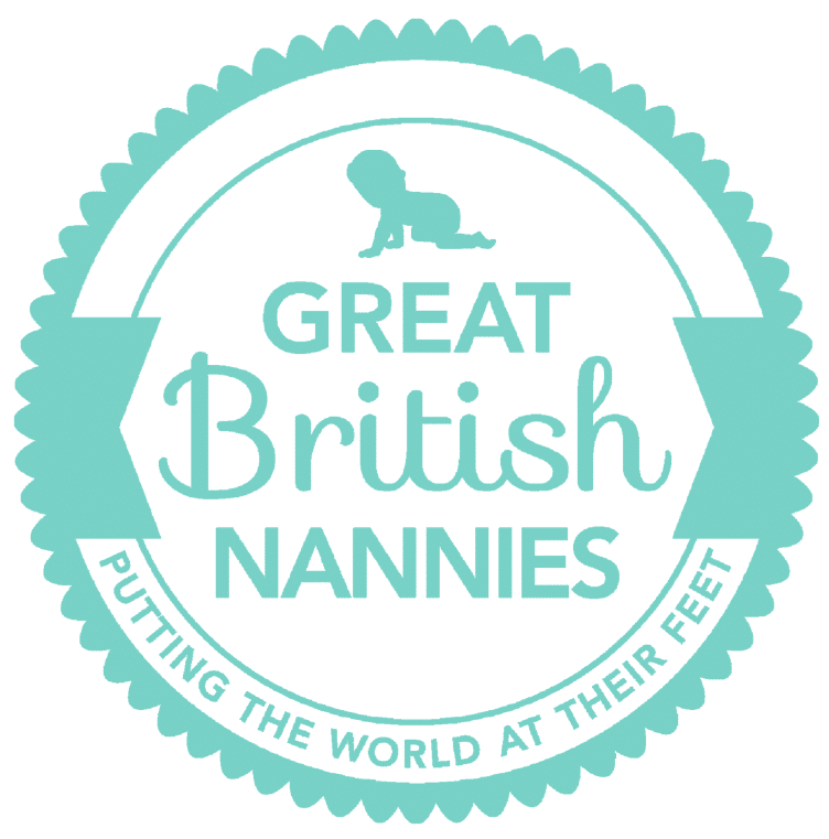 Great British Nannies