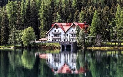 English Nanny required in Rougemont, Switzerland – GBN275