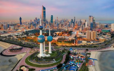 Temporary Nanny required for B1.5 in Kuwait – GBN284