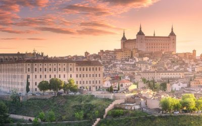Bilingual Nanny for G13 & G5 required in Madrid, Spain – GBN288