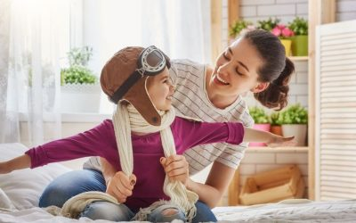 Helping children with ADHD and Autism Spectrum Conditions manage home learning