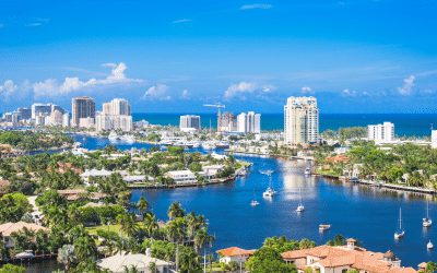 GBN 301 – Rota nanny required, G 2.5 B 1, Fort Lauderdale, Florida $400-$550 USD / day