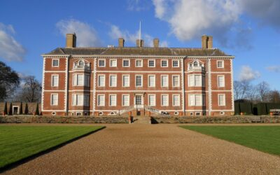 GBN 314 – Governess required, Girl 7, Surrey, U.K, £70,000 GPA, MARCH 2021