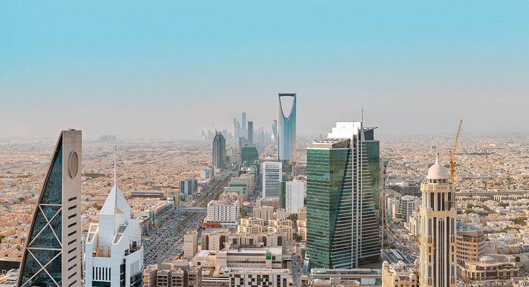 Experienced Maternity Nurse required in Riyadh, Saudi Arabia – GBN329
