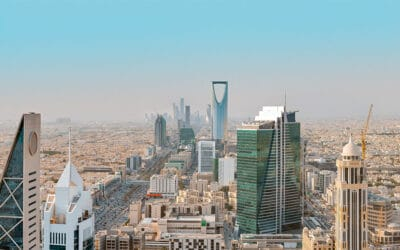 An experienced nanny is required in Riyadh, Saudia, Arabia for G5 and G3- GBN341