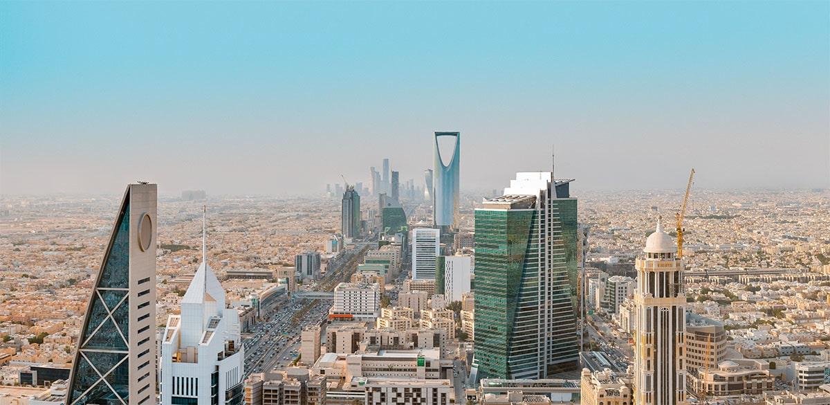 Maternity Nurse Riyadh