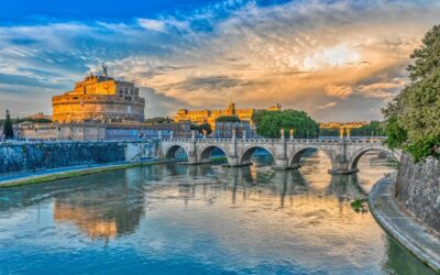 Full-time live-out nanny, for baby boy 16 months, Rome, Italy £900 npw – GBN335